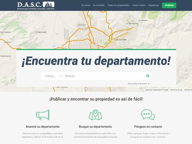 D.A.S.C.